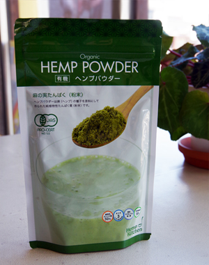 hemp_powder_s